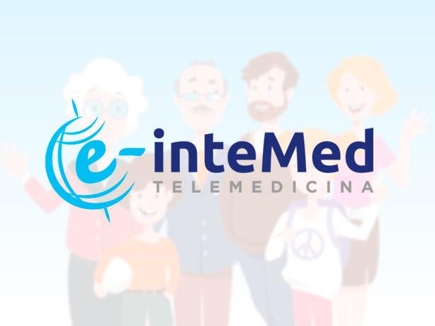 E-Intemed