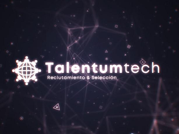 Imagen-talentum
