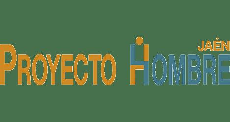 Logo-cliente-proyecto-hombre-jaen