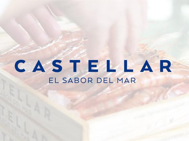 Miniatura-Castellar