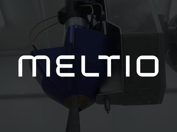 Miniatura-Meltio