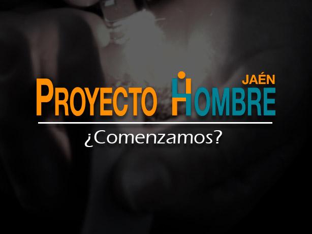 proyecto-hombre-comenzamos