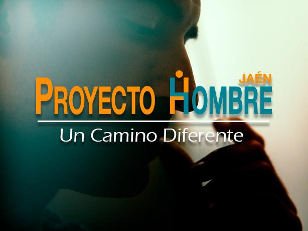 proyecto-hombre_-un-camino-dioferente